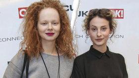 Rozchod Anny Fialové (22) a Anny Linhartové (23): Už spolu nebydlí!