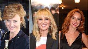 Manuál šťastného života: Kdy prožívají šťastné okamžiky celebrity?
