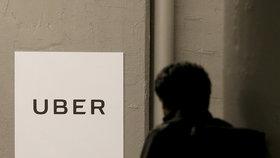 Uber tajil zcizení dat o 57 milionech zákazníků a řidičů. Hackerům zaplatil přes 2 miliony za mlčení