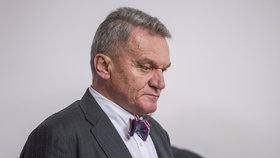 Policie už má žádost o vydání exprimátora Svobody z ODS. Kvůli kauze opencard