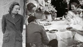 Vařila jsem pro Hitlera: Zpověď šéfkuchařky Constanze Manziarly