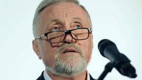 "Topolánek zaútočil na Drahoše. ""Není zralý,"" tvrdí kvůli vládě s podporou KSČM a SPD"