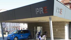 Doplňkové služby PRE ušetří vaše peníze i energii!