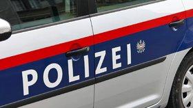 Český lékař se sestrou v Rakousku kradli produkty od tamních sedláků. Policie je vyšetřuje na svobodě