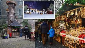 4de447595d8 Kam vyrazit v předvánoční Praze bez peněz  Na mikulášský večírek nebo  vánoční piknik