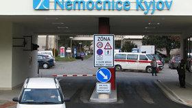 Skandál! Radní odvolali ředitelku nemocnice v Kyjově a zapomněli jí to říci