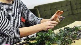 Nejoriginálnější dárky pod jednou střechou: Na Mint marketu koupíte lubrikant i sukulent