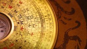 Kolikátého jste se narodili? Datum ovlivňuje vaši povahu