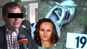 Těhotnou Evu (†24) brutálně znásilnili a zavraždili: Hlavní podezřelý byl osvobozen