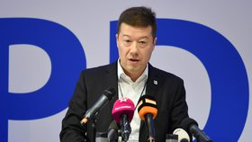 """""""Poškodil úředník stát? Ať platí."""" SPD chce zvýšit odpovědnost, vymáhání odškodného prý drhne"""