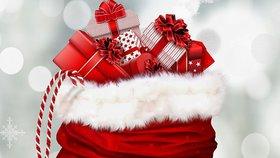 Předvánoční výprodej: 5 žhavých tipů na dárky