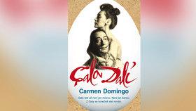 Kým by byl geniální Salvador Dalí bez své životní lásky? Gala už není jen múza
