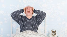 4 nejčastější třecí plochy: Jak řešit peklo se sousedy