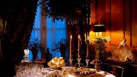 Jak na dokonalou štědrovečerní večeři? Na tohle si dejte pozor!