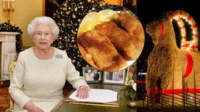 Jak se slaví Vánoce v Evropě? V Británii byly zakázané, ve Švédsku pálí kozu