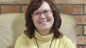 Kateřina Cajthamlová: Hubnout je lepší na jaře