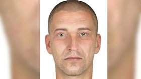 Muž v Čimickém háji zbil dvě pejskařky: Pak nabádal své dítě, aby na ně poslalo psa