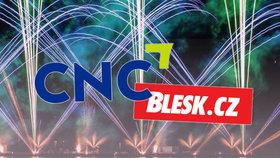 Rok 2017 byl pro Blesk.cz rekordní. Bodovalo celé Czech News Center
