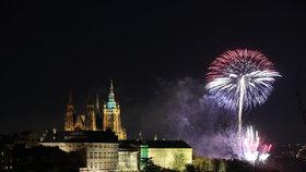 """Vojenská přehlídka, velkolepý ohňostroj i Gott na """"Staromáku"""": Takhle Praha oslaví 100 let republiky!"""
