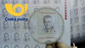 Česká pošta zdražuje známky na 19 korun. Slevu dá výměnou za osobní data