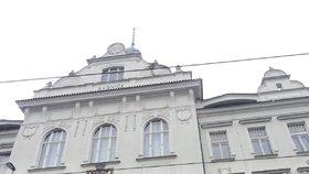 Chlouba Prahy 9: Ragbisté z Vysočan opanovali celostátní ligu, od městské části obdrželi vyznamenání