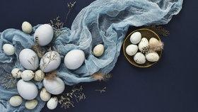 Velikonoční Modré pondělí: Den, kdy se nesmí pracovat