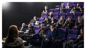 Filmy se sociální tematikou, které jinde v Česku neuvidíte: Antropofest míří do kina Ponrepo