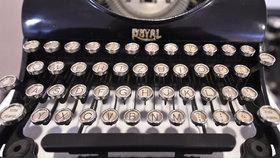 Praha 4 je plná malých spisovatelů. Literární soutěže se účastnily stovky dětí
