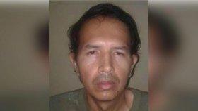 Zlý vlk zneužil 274 dětí, zatkli ho ve Venezuele