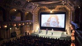 Severské trháky míří do pražských kin: Filmový festival myslí na fajnšmekry i na rodiny s dětmi