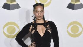 Ceny Grammy 2019: Skoro výhradně ženská záležitost! Výjimkou je Lamar