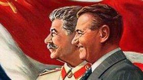 Zemřel přesně před 65 lety. Gottwald moc pil a bál se jezdit do Moskvy, říká historik