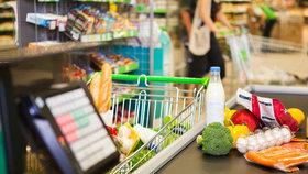 Češi si při nákupech víc všímají privátních značek řetězců. Za Němci ale zaostáváme