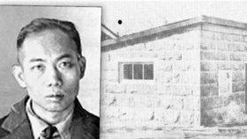 Drsné výročí: Uplynulo 94 let od první popravy v plynové komoře
