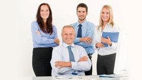 Firma zavádí čtyřdenní pracovní týden, pracovníci nevěří svému štěstí