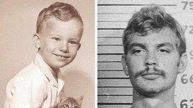 7 znaků, podle kterých poznáte, že z dítěte roste psychopat