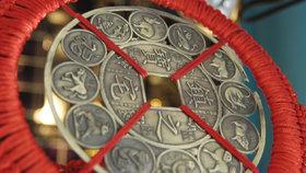 Horoskop na další týden: Draky bude provázet šťastné období, Kozy nezvládnou stres