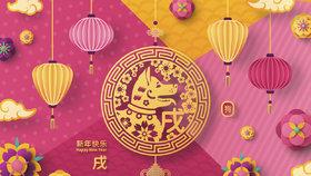 Povaha podle čínského zvěrokruhu: Krysy jsou kreativní, Tygři nezávislí
