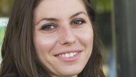 Samoživitelka Veronika: Práce mi pomohla z nejhoršího