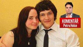 Komentář: Vražda investigativního novináře vrací Slovensko do mafiánské éry