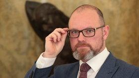 Klause ml. v boji proti povinné školce dvouletých dětí podpořil ministr. Proč?