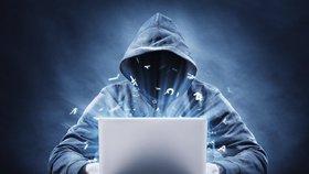 Hackeři vydírali školu v Plzni! Při maturitách napadli počítače virem a chtěli milion výkupné