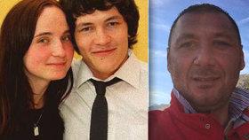 Zavražděný Kuciak (†27) o něm psal poslední článek: Italský mafián jde na 9 let za mříže