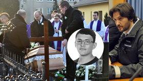 Kaliňák na grilu kvůli vraždě novináře. Upozornění na mafii měl už před čtyřmi lety