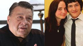 Elitní kriminalista Doucha po popravě novináře: Detaily nájemné vraždy!