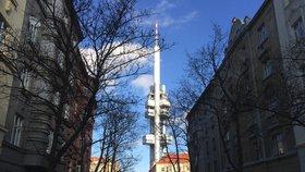 Stamilionový deficit v loňském hospodaření: Praha 3 vykázala manko ve výši 207 milionů