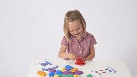 Probuďte v dětech kreativitu s těmito chytrými hračkami