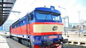 Výluka mezi Plzní a Vejprnicemi ještě nekončí: Stopka vlakům se prodlouží o měsíc
