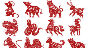 Horoskop na další týden: Opice čeká letní vzplanutí, Zajíci ať se vyhnou šéfovi!