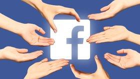 Facebook zkouší tlumit svůj skandál. Lidem dopřeje víc kontroly nad jejich profily